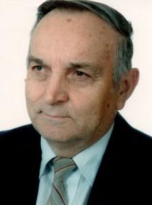Cz. Rogala Bychawa1
