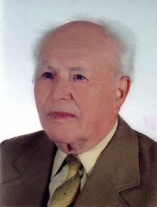 J. Kozłowski, Kraśnik 1