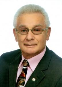 K. Olszewski1