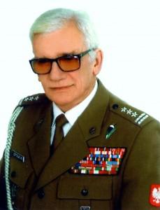 M. Wysocki (2)