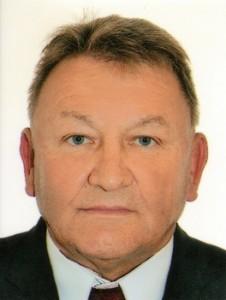 Rdosław Bieńko