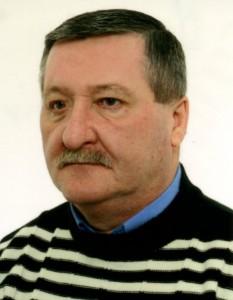 S. Jonik, Krasnystaw 1