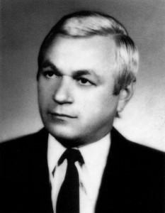 W. Zalewski1