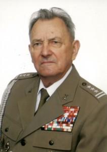 r.długosz1
