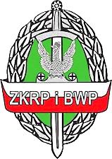 ZKRPiBWP logo