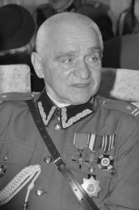 Józef Zdunek