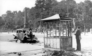 1939 lublin