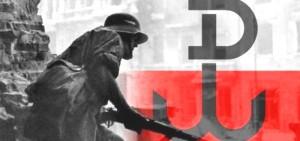77 powstanie warszawskie mini